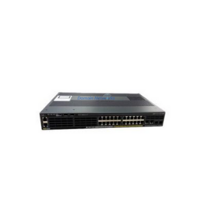 CISCO1900 X series routers