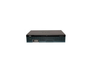 CISCO 7600 SERIES ISR ROUTER